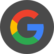 Google login icon